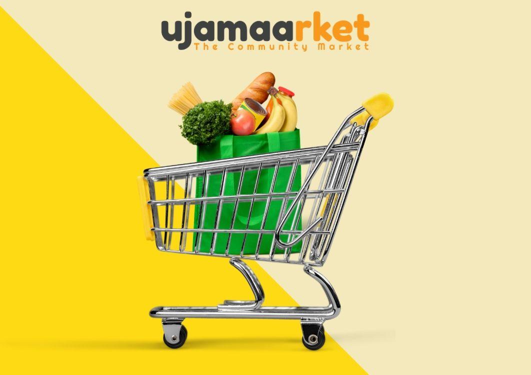 cheapest online food shopping uk