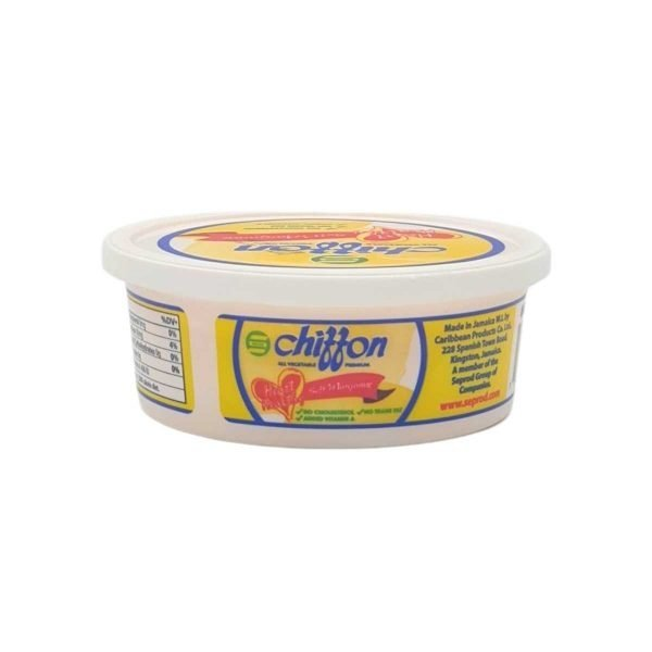 Chiffon-Margarine-227g