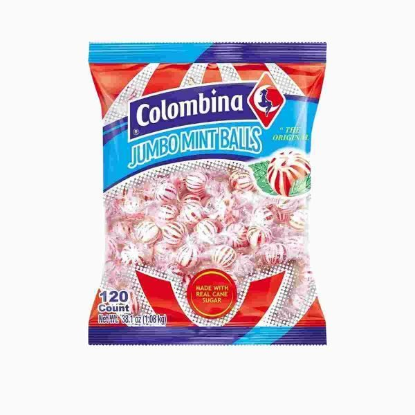 Colombina-Jumbo-Mint-Balls-Original