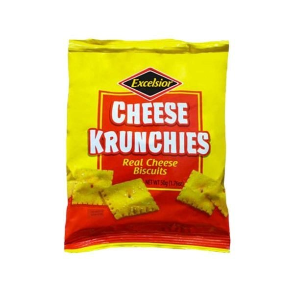 Excelsior-Cheese-Krunchies-50g
