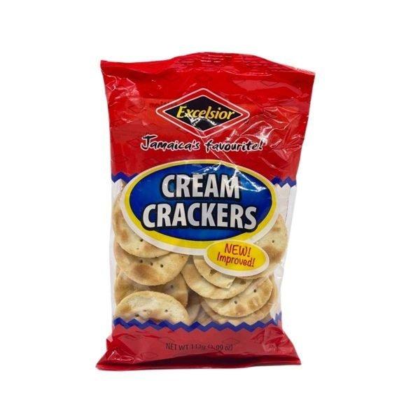 Excelsior-Cream-Crackers-113g